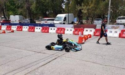karting-online